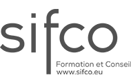 SIFCO - Formation et Conseil